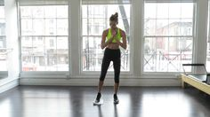 The best bodies in the business—including Karlie Kloss—seek out super trainer and modelFIT cofounder Justin Gelband for his butt-sculpting workouts.