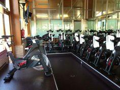 Reebok Sports Club La Finca