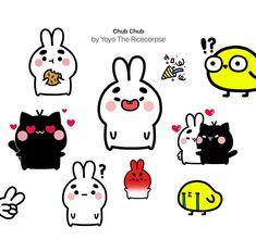 13 Best emoji images | Emoji, The emoji, App store