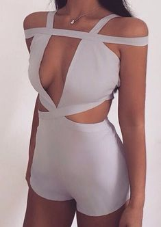 Find More at => http://feedproxy.google.com/~r/amazingoutfits/~3/OVGw51PzjfI/AmazingOutfits.page