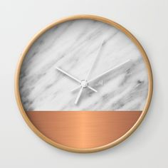 Carrara Italian Marble Holiday Rose Gold Edition<br/> <br/> carrara,italian,marble,holidaze...