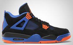 """promo code b85cb b9030 The """"Cavs"""" Air Jordan 4 Released May 12, 2012 Jordan Retro 4,"""