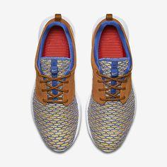 Nike Roshe One Flyknit Premium Men's Shoe. Nike.com