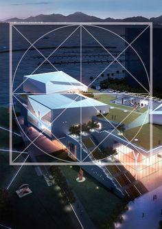 Initial public program announced - Announcements - e-flux Architecture - e-flux