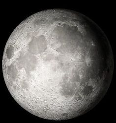 Twitter Webcams de México @Webcams de México . com 8m Luna Gibada creciente de esta noche. Faltan menos de 30 horas para luna llena de marzo http://twitpic.com/cef1il