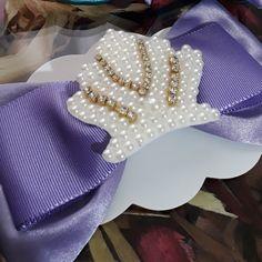 Pearl Necklace, Ruffle Blouse, Pearls, Jewelry, Women, Fashion, Jewellery Making, Jewlery