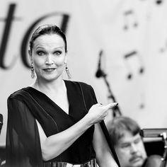 Tarja Turunen classical concert with the Kymi Sinfonietta live at Kouvola, Finland,19/08/2016 #tarja #tarjaturunen #tarjalive PH:  https://www.instagram.com/willenen/