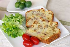 Light Lunch Royalty Free Stock Photography - Image: 38397207