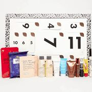 Календарь на 12 месяцев ASOS - Мульти Beauty Advent Calendar, Countdown Calendar, Finding Yourself, Blog, Blogging