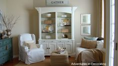 "Benjamin Moore paint color ""Manchester Tan"".  Another ""play it safe"" color for the bedroom.  Pretty undertones though."