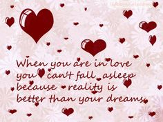 valentines love quote,love quote,quotes, quote, image ,picture ,photo ,sayings ,quotes image,quotes picture,quotes photo, 1 http://www.womans-heaven.com/valentines-day-love-quote-9/