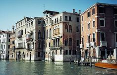 Venice-Venedig-025 World Pictures, Venice, Europe, Italy, Venice Italy, Italia