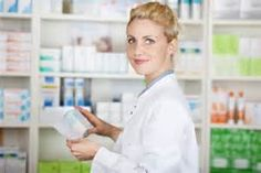 Pharmacy technician salary | Healthcare Salaries