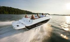 2012 Bayliner 175 Bowrider Grant AL for Sale in Chattanooga, TN 37416 - iboats.com