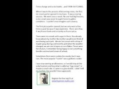 """HEALTHY EATING FOR TEENS ! An Interactive Self-Hypnosis eBook containing SESSIONS designed to bring awareness & healthy change to the unbalanced eating behaviors of teenagers...including dealing with peer pressure, responsibility for health & lifestyle behaviors. A """"true Lifestyle Change Program"""" written & recorded by RN, Clinical Medical Hypnotherapist."""