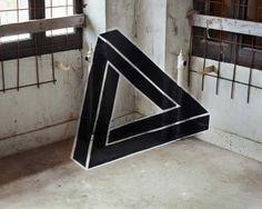 ArtFloor - Galerie d'Art Contemporain - Moderne   FANETTE GUILLOUD   Photographie