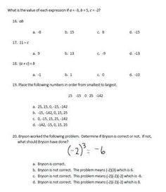 8th grade probability worksheets