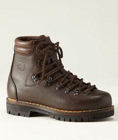 San Rocco Boot: FOOTWEAR | Free Shipping at L.L.Bean