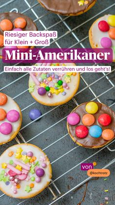 Baby Food Recipes, Vegan Recipes, Dessert Recipes, Desserts, Vegan Baking, Creative Food, Yummy Cakes, Love Food, Easy Meals