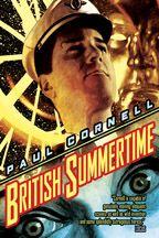 British Summertime (MonkeyBrain, 2007).