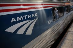 Philly sounds off on Amtrak's future;;  Amtrak´s Northeast Corridor Futures program is offering three visions for the future of rail on the heavily traveled route.