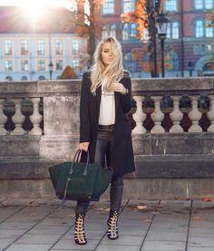 celine mini luggage bag black - Celine phantom �� | BAG LOVE | Pinterest | Celine and Ps