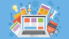 Tips to Hire Creative Web design agency for Adult Business Choosing a web design company for an adult website is Portfolio Web Design, Web Design Agency, Web Design Company, Web Application Development, Software Development, Writing Services, Seo Services, Seo Marketing, Marketing Digital