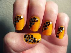 cooool :) i wouldnt do it with yellow though...