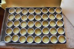 3-Ingredient Beeswax Chapstick