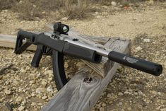 ruger 10/22 takedown tactical suppressed - Google Search