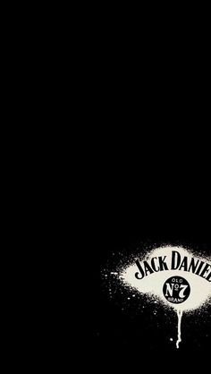 Gentleman Jack Wallpaper it's JD tim...