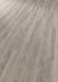 EXPONA Domestic ED5986 Grey Limed Oak