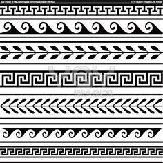 http://image.yaymicro.com/rz_1210x1210/0/1e3/set-of-geometric-greek-borders-1e39fa.jpg