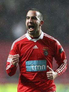 Benfica Wallpaper, Ronaldo, Motorcycle Jacket, Soccer, Graphic Sweatshirt, Football, Sweatshirts, Grande, Canoeing