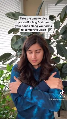 Mindfulness For Kids, Mindfulness Meditation, Guided Meditation, Mental And Emotional Health, Emotional Stress, Energy Healing Spirituality, Stress Relief Exercises, 5am Club, Yoga Exercises