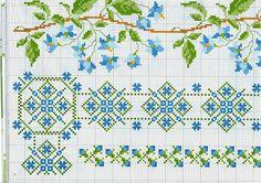 A+punto+croce+9._Page_28.jpg (1600×1131)
