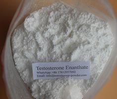 raw steroid powder australia