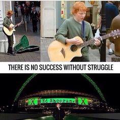 ED SHEERAN #celebrities
