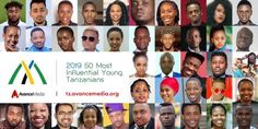 This post is about the current 50 Most Influential Young Tanzanians. This year, someone else, knocks Millard Ayo (of MillardAyo.com and Ayo TV) out of first place. It's already been a year since I published this post about the 50 Most Influential Young Tanzanians of 2018. A year later, a new ranking is out, covering the duration of last year. Are you keen to know who the most influential young Tanzanians of last year were? If so, I won't keep you waiting. Here you go! Mbwana Samatta Knocks…