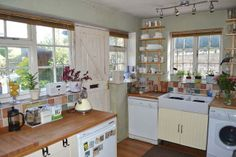 Detached house for sale in High Street, Newton Poppleford, Sidmouth EX10 - 30348319 A