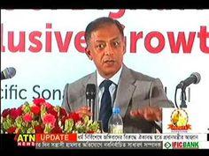 Live Bangla TV News 10 May 2017 On ATN News Bangla News Today