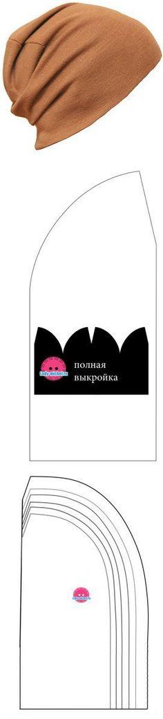 lady-michel.ru