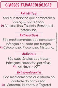 Medicine Notes, Medicine Student, Med Student, Student Life, Nursing Courses, Medical Anatomy, School Motivation, Med School, Pharmacology