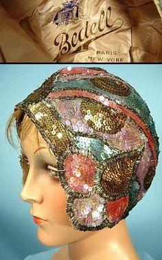AntiqueDress.com - Museum items for Sale