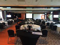 ING Perba meeting | landgoed groot kievitsdal | Baarn | 150p #event #dagvoorzitter #presentator #locations #stages #chairman #congres #zalen #venues #theaters #podia