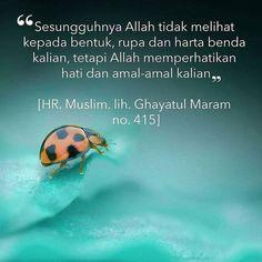 http://nasihatsahabat.com #nasihatsahabat #salafiyah #Muslimah #DakwahSalaf # #ManhajSalaf #Alhaq #islam  #ahlussunnah #dakwahsunnah#kajiansalaf #salafy #sunnah #tauhid #dakwahtauhid #alquran #hadist #hadis #Kajiansalaf #kajiansunnah #sunnah #aqidah #akidah #mutiarasunnah #tafsir #nasihatulama ##fatwaulama #akhlaq #akhlak #keutamaan #fadhilah #fadilah #shohih #shahih #petuahulama #bentuk #rupa #wajah #harta #hatidanamal #Allahmelihat