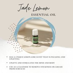 This is a happy oil with a lemon-lime fragrance. Try the vitality version in your water for all the health benefits. It works great for skin as a cleanser and so much more. *Caution with citrus oils and the sun Yl Essential Oils, Young Living Essential Oils, Citrus Oil, Lemon Lime, Aromatherapy, Health Benefits, Cleanser, Fragrance, Essentials