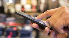 Building an Irresistible Loyalty Program With Mobile Apps