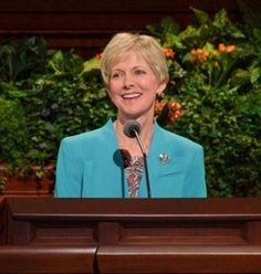"""Relief Society Lesson Plan: """"Ministering as the Savior Does"""" by Jean B. Bingham – The Exponent Ministering Lds, Relief Society Lessons, General Conference, Savior, Presidents, How To Plan, Salvador"""
