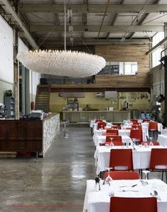 Rustic and style meets. Hotel de Goudfazant - Amsterdam (not a hotel but a restaurant!)